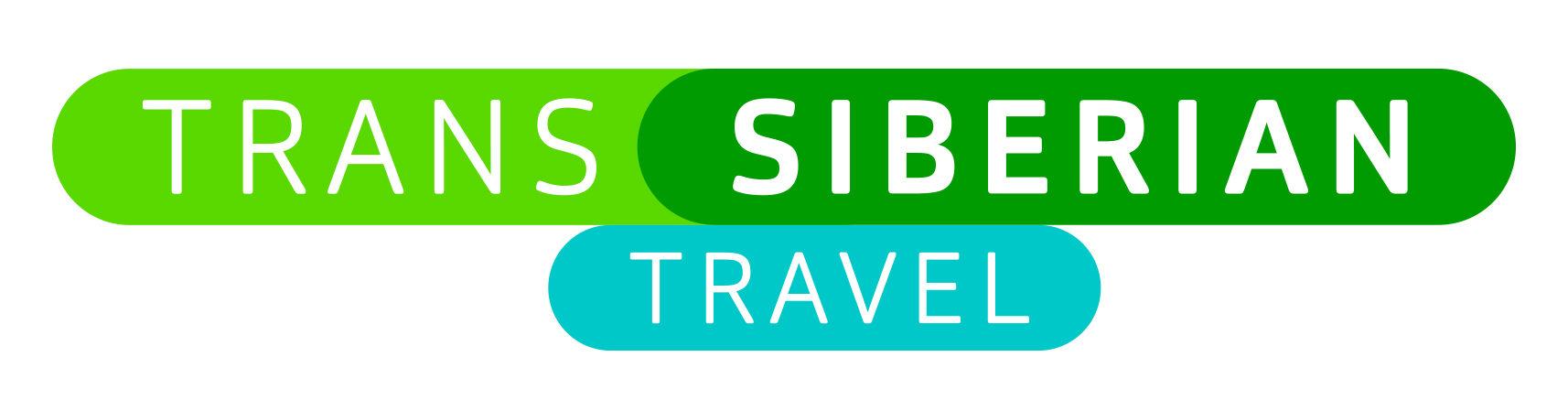 Trans Siberian Travel